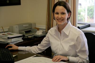 Cheryl Mickell