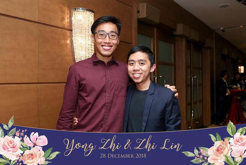 Amperian-Wedding-of-Yong-Zhi-&-Zhi-Lin-27894.JPG