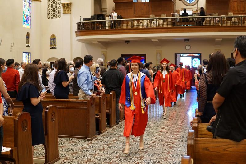 IWA Class of 2021 Graduation (24).jpg