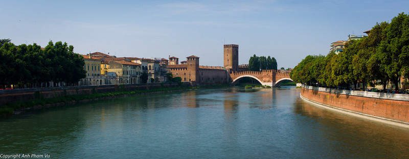 Uploaded - Nothern Italy May 2012 0237.JPG