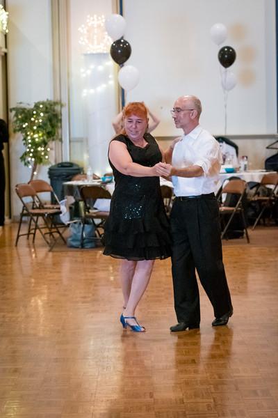 RVA_dance_challenge_JOP-12098.JPG