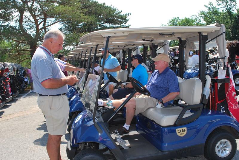 Holy Trinity Golf Tournament 6-20-16 006.JPG