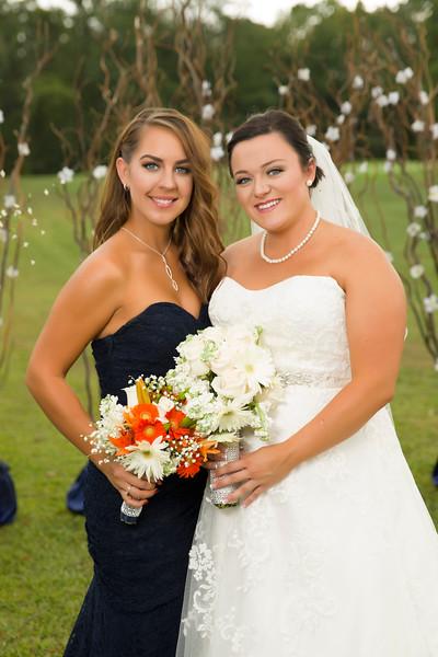 Waters wedding148.jpg