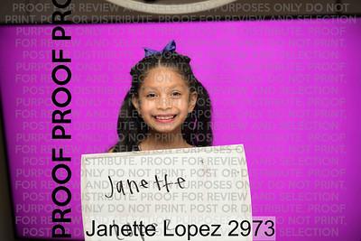 Janette Lopez