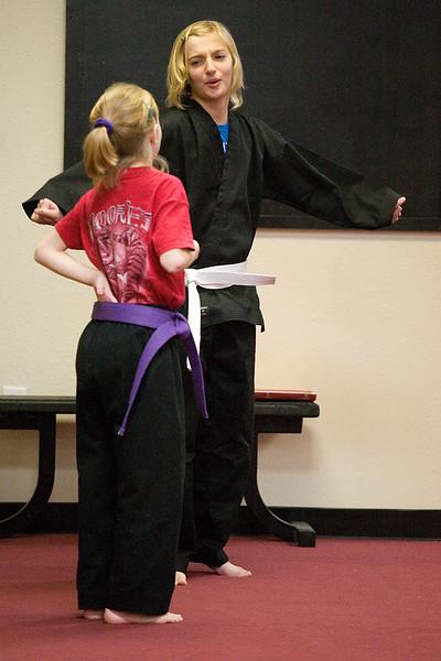 karate-120611-17.jpg