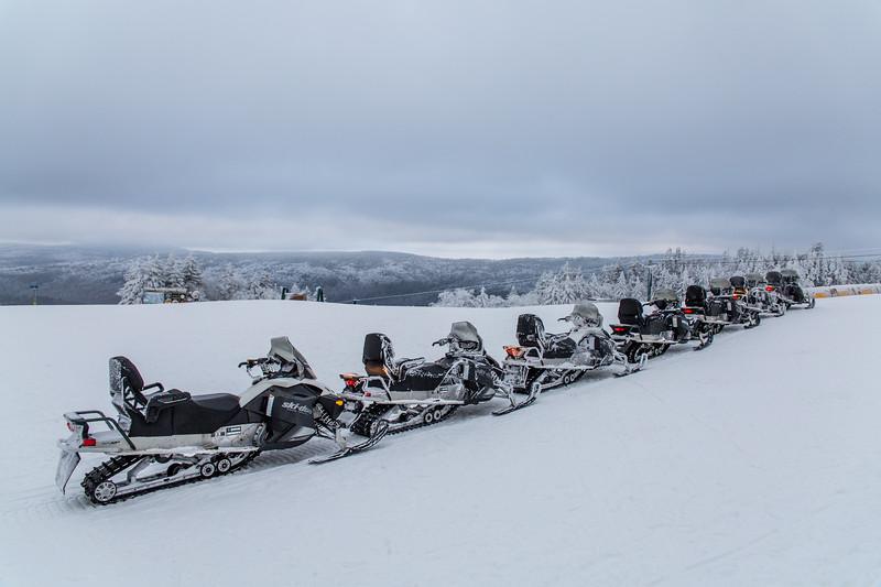 2020-01-27_SN_KS_Snowmobiles-9829.jpg