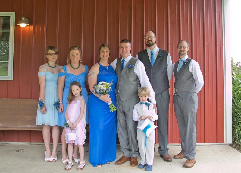 Pat and Max Wedding (103).jpg
