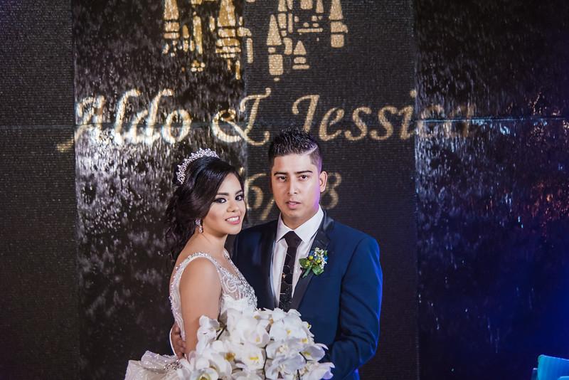 LUMOBOX WEDDING photography Lumo studio-2078.jpg