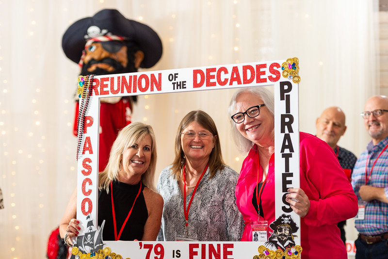 Reunion of the Decades 2019-139.jpg
