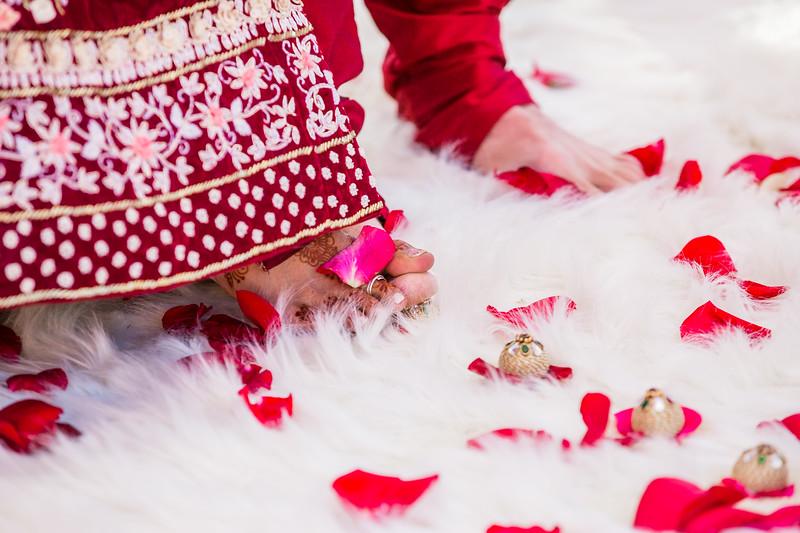 Wedding-2088.jpg