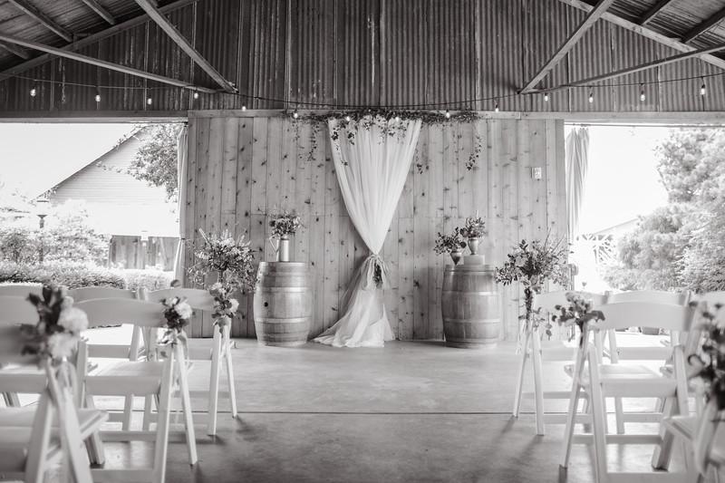 Seattle Wedding Photographer-674.jpg