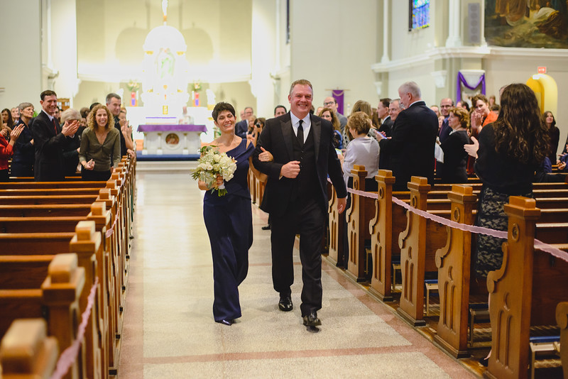 Nina & Jack Ceremony (193 of 275).jpg