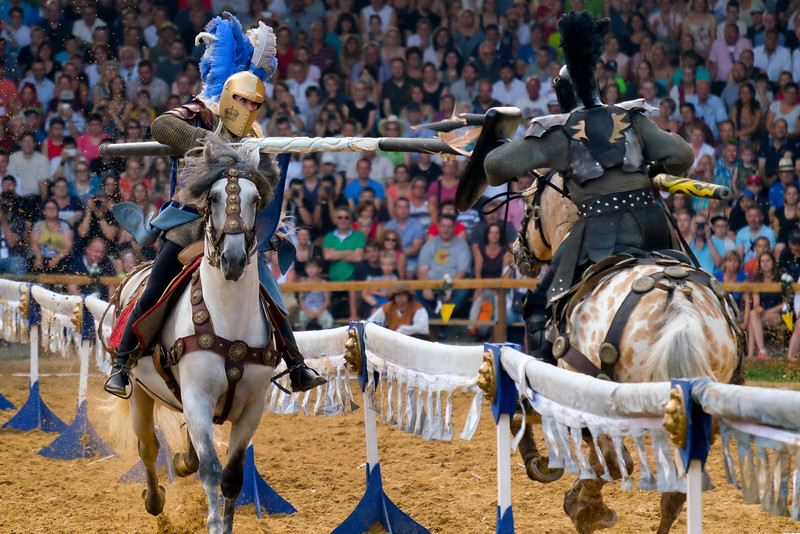 Kaltenberg Medieval Tournament-160730-195.jpg
