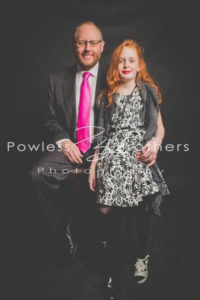 Daddy-Daughter Dance 2018_Card B-29332.jpg