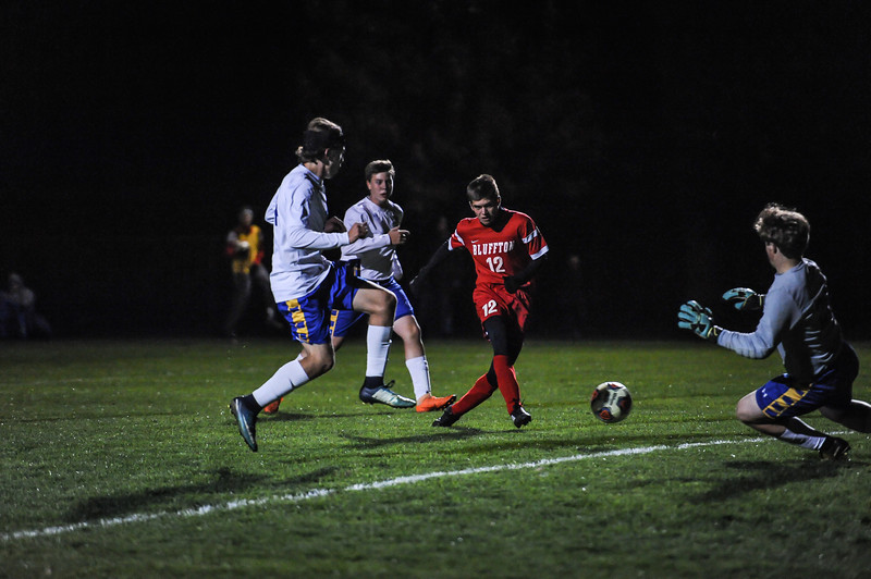 10-17-18 Bluffton HS Boys Soccer vs Lincolnview-64.jpg