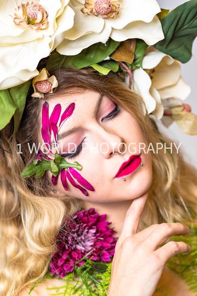 201902032019_2-3 Floral Portrait Shoot at Jeannette's192--56.jpg