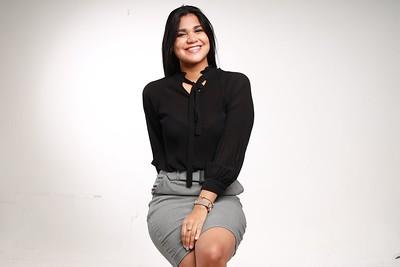 Dinanyeli Rodriguez