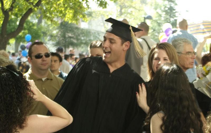 my-graduation-008.jpg
