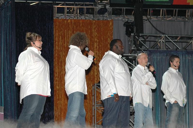 ELCA dance.JPG