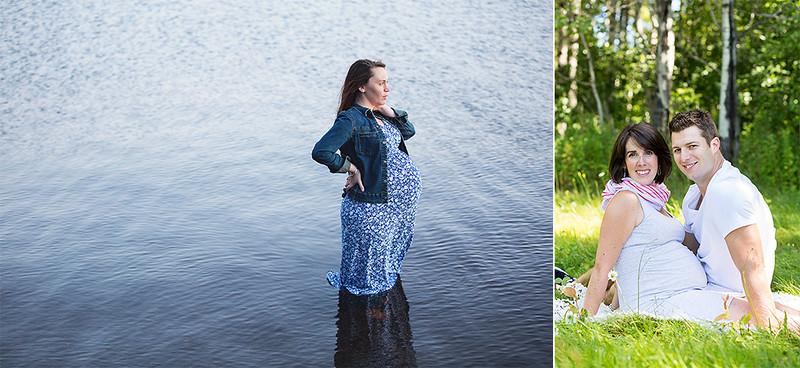 Maternity 2015 9b.jpg