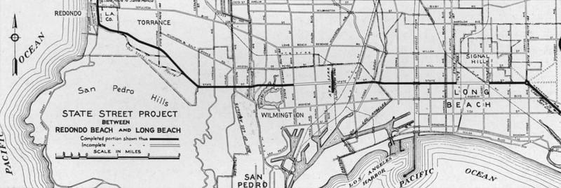 1935-07-CAHiPub-14.jpg