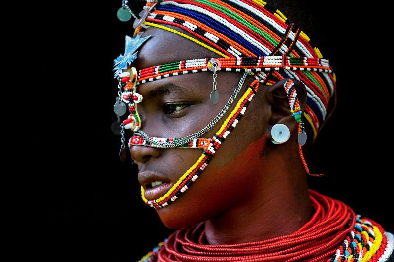 Kenya-7561.jpg