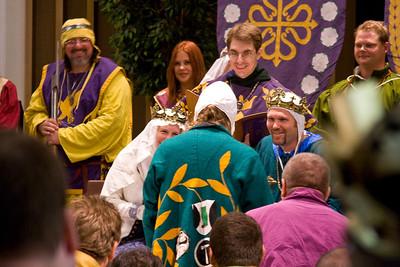 Coronation Fall 2011-Ostwald-Kaye
