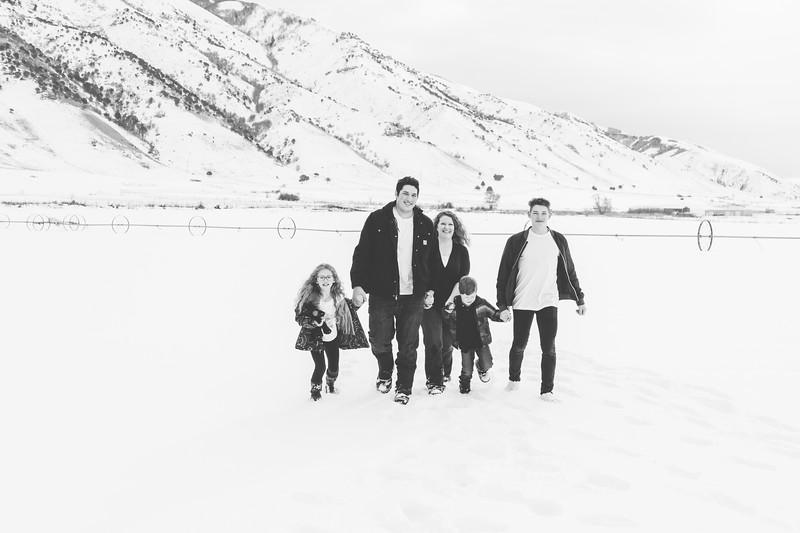 Family-246.jpg