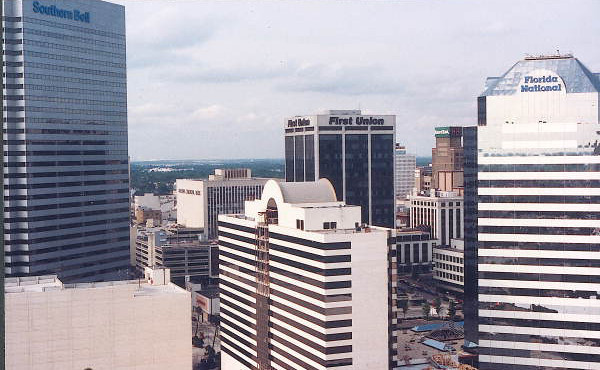 Enterprise Center 1987.jpg