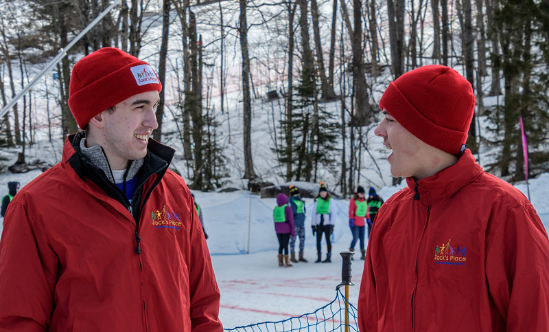 2019 ZP Snowshoe Competition-_5009985.jpg