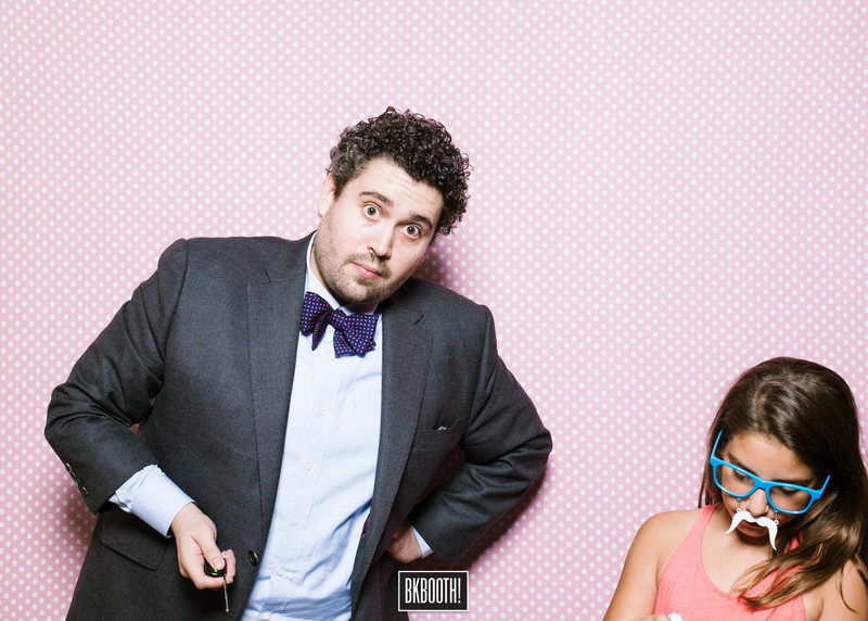 20120817-Sonya & Blazey -068.jpg