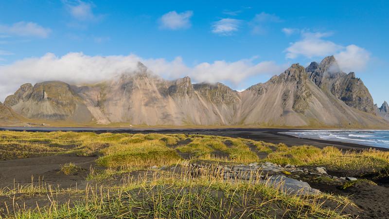 Iceland19_-2640.jpg