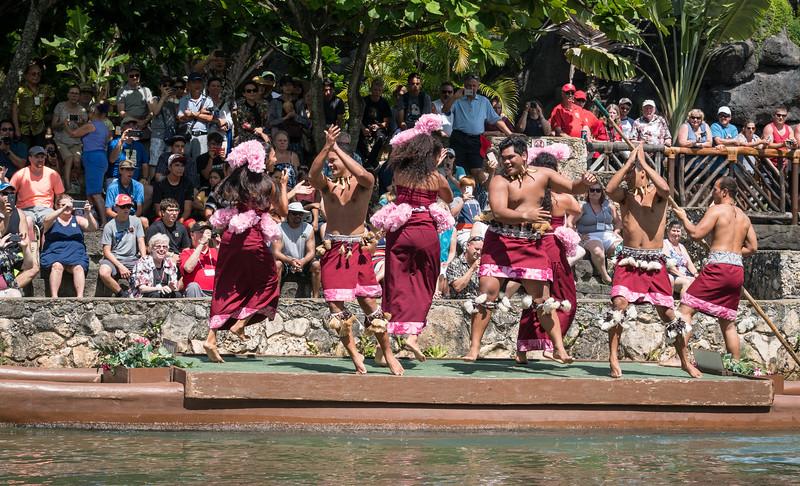 170529_Polynesian_Cultural_Center_048.jpg