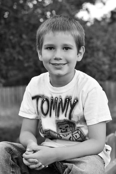 Calhoun Family Photos - 2017 - 020.jpg