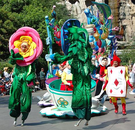 Disneyworld (75698904).jpg