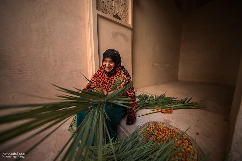 6H0A1250- Oman.jpg