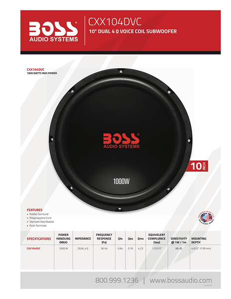 CXX104DVC_SellSheet.JPG