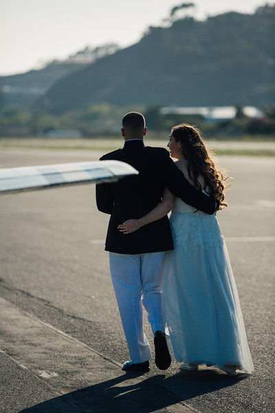 Kevin and Hunter Wedding Photography-9910237.jpg