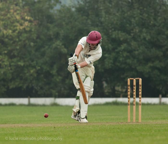 110820 - cricket - 079-4.jpg