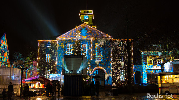 Kolding Lightfestival