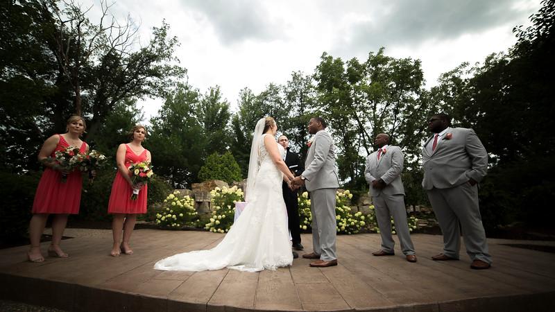 Laura & AJ Wedding (0791).jpg