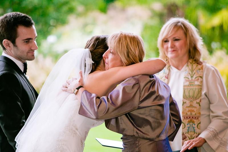 Duke_Gardens_Wedding-Marine_Joe-Ceremony-001_95.jpg