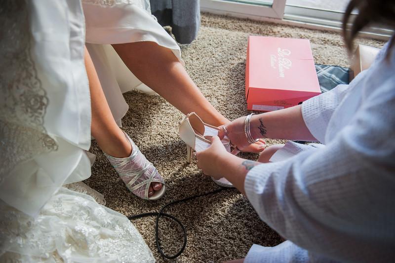 Jodi-petersen-wedding-79.jpg
