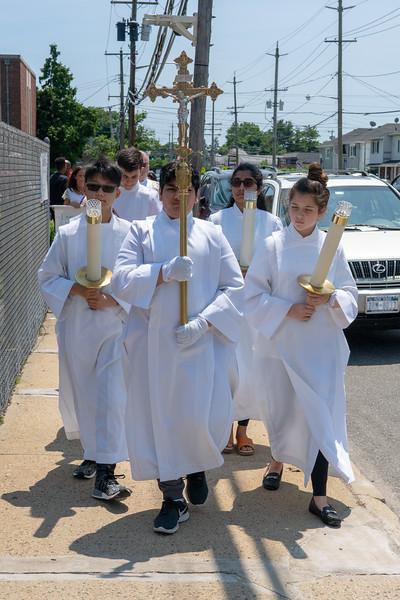 20190623_Corpus_Christi_Procession_NDNHP_050.jpg