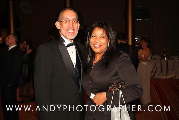 NCLR Capital Awards 2012