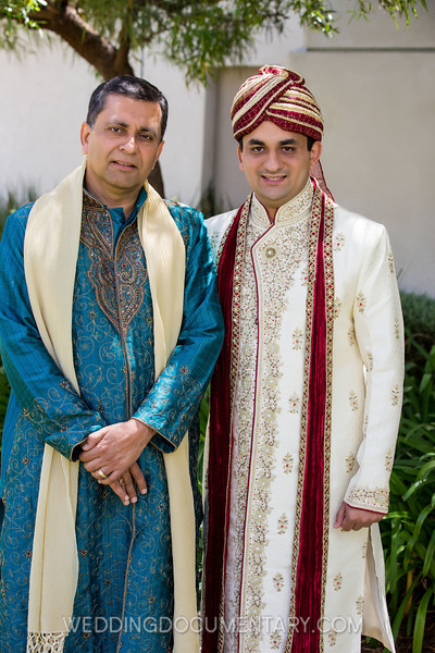 Sharanya_Munjal_Wedding-216.jpg