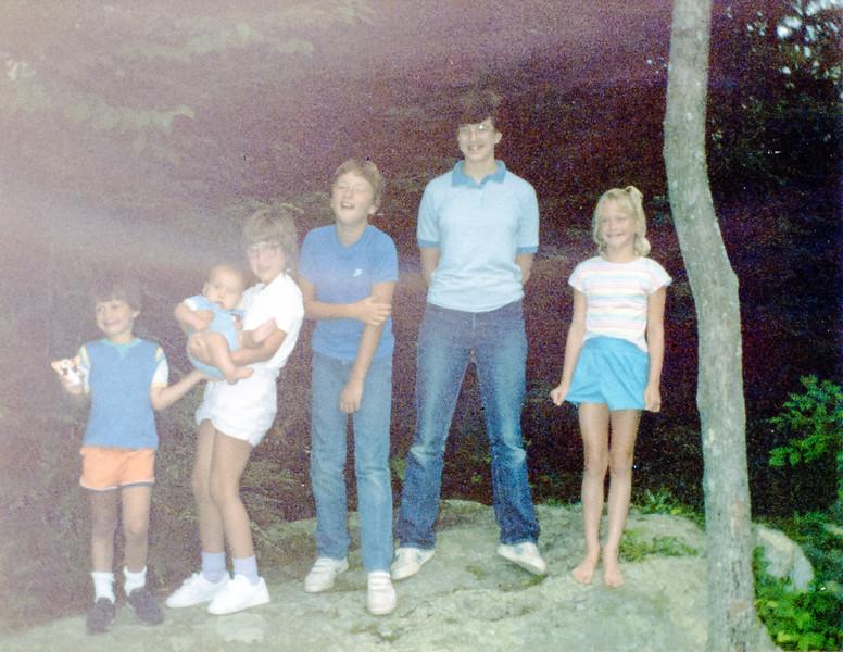 DATE Matt, Christopher, Nicole, Jonathan, Bonnie, Jennie.jpg