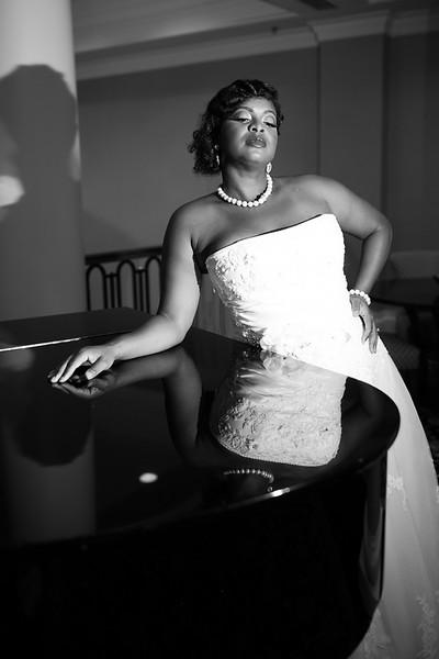 Nikki bridal-2-84.jpg
