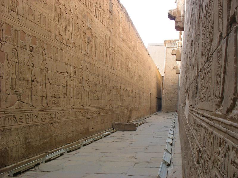 Egypt-388.jpg