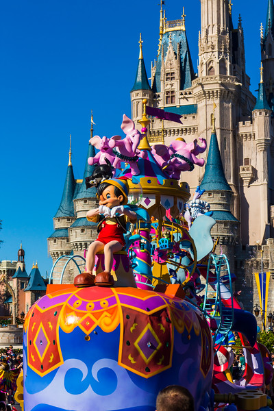 Magic Kingdom-6278.jpg